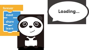 loading_panda